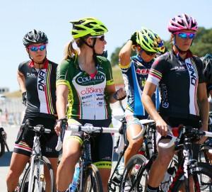 自転車の 自転車 ウェア レディース おしゃれ : ロードバイクの服装どうしよう ...