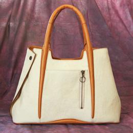 aballiのバッグ