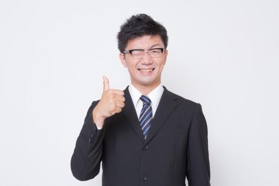 【ロードバイクハック】3月度の人気記事トップ10とお礼