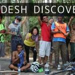 BANGLADESH-DISCOVERY-RIDE